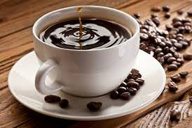 coffee3images