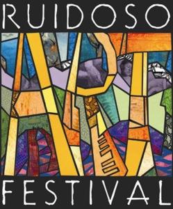 Ruidoso Art Festival