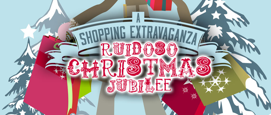 Christmas Jubilee 2019 Ruidoso Christmas Jubilee   Visit Ruidoso
