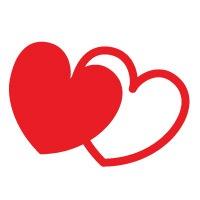 Great Ways to Celebrate Valentine's Day in Ruidoso