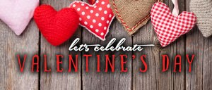 great ways to celebrate valentines day