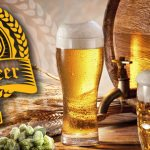 craft beer ruidoso