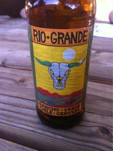 pancho-verde-beer