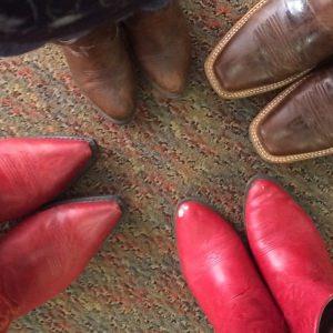 26th annual lincoln county cowboy symposium