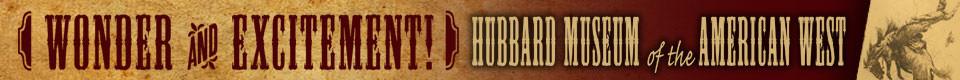 http://www.hubbardmuseum.org