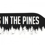 vines in the pines