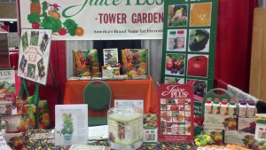 home and garden show 2