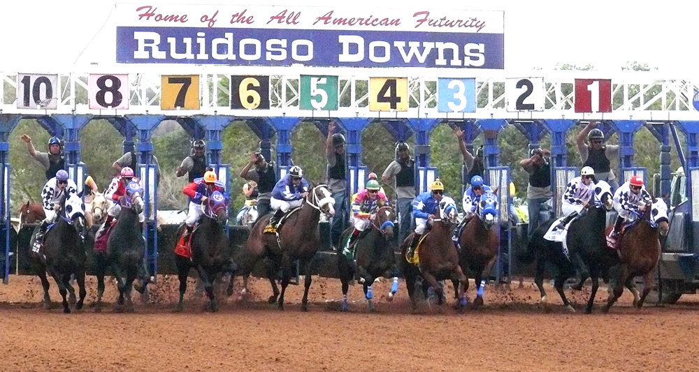 ruidoso downs race track 1