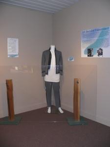 hubbard museum 2