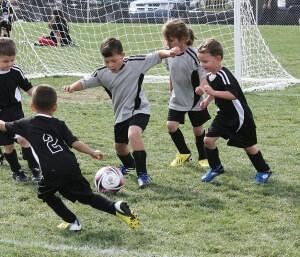 british soccer camp 3
