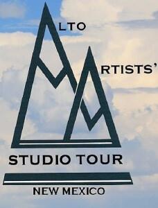 Alto Artists Tour