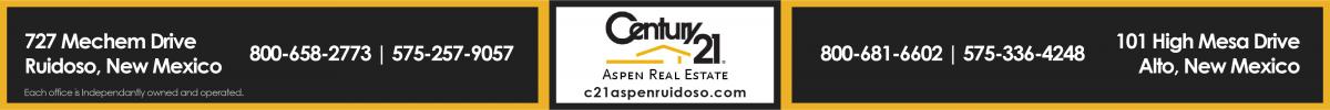 www.c21aspenruidoso.com
