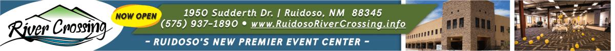 www.ruidosorivercrossing.info