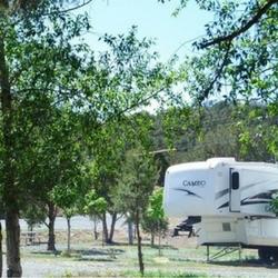 Rv Parks In Ruidoso Visit Ruidoso New Mexico