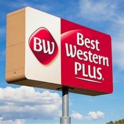 Best Western Plus Ruidoso Inn To Billy The Kid Casino