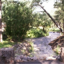 Ruidoso Fishing Locations | New Mexico | Lakes and Rivers