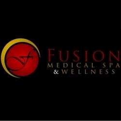 Ruidoso Nm Fusion Day Spa