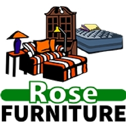 Furniture Stores In Ruidoso Downs Nm