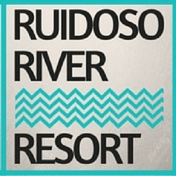 Ruidoso River Resort And Inn Visit Ruidoso