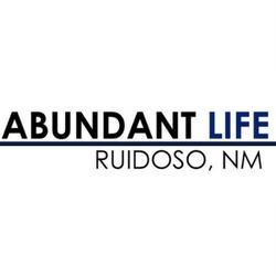 Churches in Ruidoso, New Mexico | Baptist, Methodist