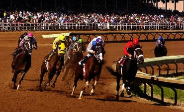 dubai world cup ruidoso