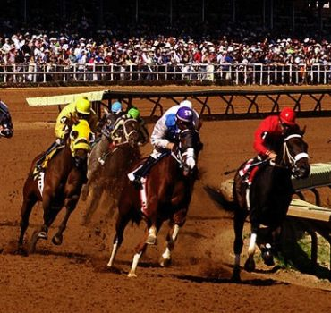 ruidoso downs men Horse racing: the new mexico racetrack, ruidoso downs, site of the $3 million all american futurity for quarter horses, is now officially in the hands of new.