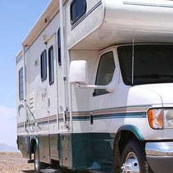 Rv Parks In Ruidoso Visit Ruidoso New Mexico