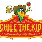 chile the kid festival