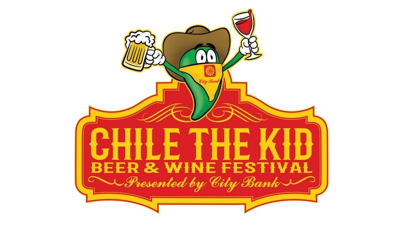 chile the kid festival