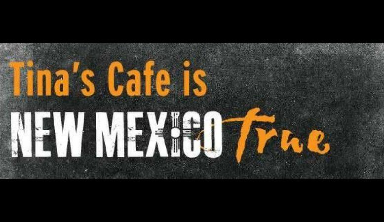 Tina S Cafe Ruidoso New Mexico