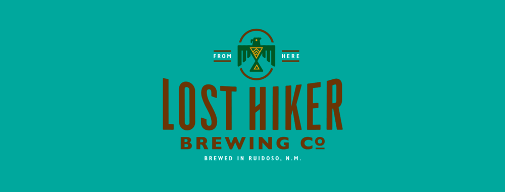 lost hiker