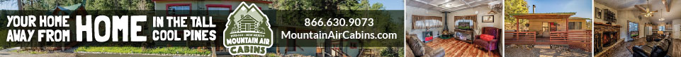 https://www.mountainaircabins.com/