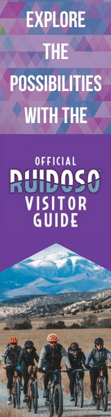 http://www.visitruidoso.com/ruidoso-visitor-guide/