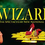 wizard of oz image with dorothy and toto actors