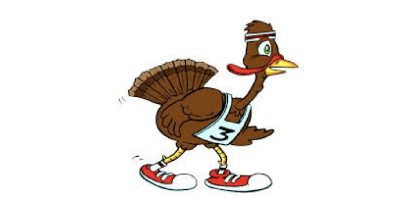 Geneva YMCA will host Turkey Trot on Thanksgiving Day