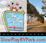 https://www.slowplayrvpark.com/