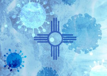 New Mexico COVID-19 Update
